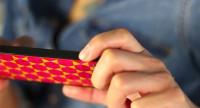 15 trucos para que la batería de tu 'smartphone' dure más