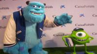 Pixar, 25 años revolucionando el mundo de la animación
