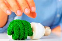 Qué es lo que buscamos en una tarifa de luz barata
