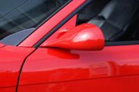 Comprar un coche online te puede suponer un gran ahorro