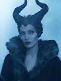 Maléfica, la más taquillera de Angelina Jolie