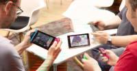 Los expertos alertan de la aparición de versiones fraudulentas de Fortnite