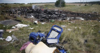 EEUU cree que el derribo del vuelo MH17 pudo deberse a un