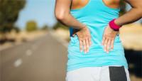 Vivir sin dolor de espalda