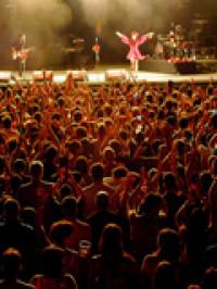 Sonorama 2014, el festival de todos