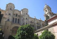Andalucía, primer destino para los turistas extranjeros