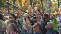 El Gobierno comenzará a supervisar las cuentas catalanas desde este miércoles