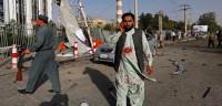 Al menos 14 muertos en un atentado en Kabul