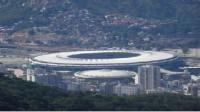 Los Juegos Paralímpicos de Río recortarán personal y transporte por falta de presupuesto
