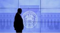 Los bancos centrales en el punto de mira de los mercados con la Fed a la cabeza