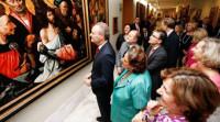 El San Pío celebra 175 años con el