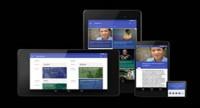 Google actualiza la librería AppCompat v21 con Material Design