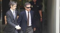 El juez imputa a once personas por colaborar con Jordi Pujol Ferrusola