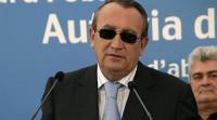 Fiscalía se opone al indulto de Carlos Fabra