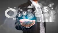 Es importante saber invertir antes de iniciarse en el mundo bursátil