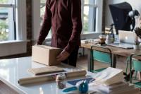 Cinco claves por las que todo eCommerce necesita entregas programadas
