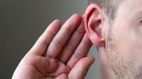 La tecnología al servicio de la salud auditiva