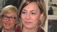 Sonia Castedo deja la alcadía de Alicante