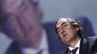 CEOE mejora sus previsiones y espera que España crezca un 2% en 2015
