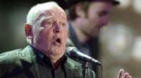 Fallece el cantante Joe Cocker a los 70 años por un cáncer de pulmón