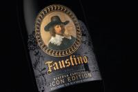 Faustino Icon Edition 2014, Reserva Especial