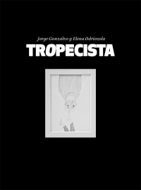 Tropecista