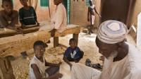 Níger es el líder mundial de los países pobres en la lucha contra la mortalidad infantil