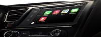 Android Auto o Apple CarPlay: descubre cómo mejorarán tu coche