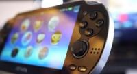 PlayStation Vita celebra su tercer cumpleaños con ofertas únicas en la PS Store