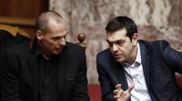 Bruselas dice que la propuesta griega es un