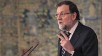 Rajoy desvelará en el Debate de la Nación un paquete de reformas sociales