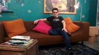 Berto Romero vuelve a jugar a las películas en Paramount