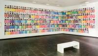 El Museo Reina Sofía adquiere en ARCO 23 obras por valor de 224.480 euros