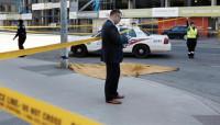 Diez muertos en un atropello deliberado en Toronto