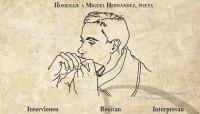 VI edición de 'Los Yelmos de Mambrino' en la UAH