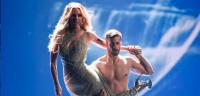 Suecia gana el Festival de Eurovisión 2015 cumpliendo los pronósticos