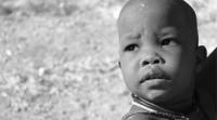 La grandes labores de las ONG en África