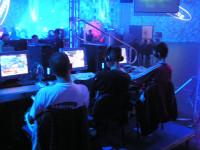Detectan una nueva ciber-amenaza mundial