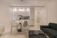 Más de la mitad de los alquileres de pisos en España se realizan en verano