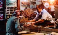 La factura anual de impuestos se lleva más del 40% del beneficio de las pequeñas empresas