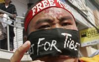 La Audiencia Nacional archiva la causa por el genocidio del Tíbet