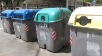 En verano el hábito de reciclaje desciende un 12% en España