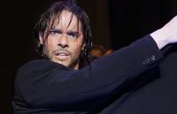 Joaquín Cortes, Premio Latino de Oro al Mejor Bailarín y Coreógrafo 2018