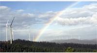 Iberdrola vuelve a instalar energía eólica en España con dos proyectos en Canarias