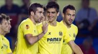El Villarreal impone su ley en Europa