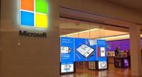 El beneficio de Microsoft desciende un 13% tras la integración de Nokia