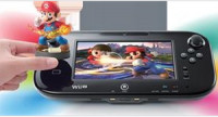 Los amiibo de Nintendo llegarán a España el 28 de noviembre