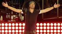 Enrique Iglesias, Mejor Artista Español en los MTV EMA 2014
