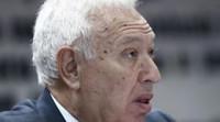 Margallo pide al Polisario una solución para la española retenida en Tinduf