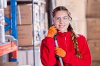 Los tres valores fundamentales del trabajo en 2030